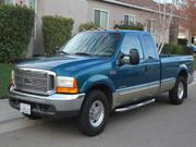 2000 Ford 7.3L powerstrok